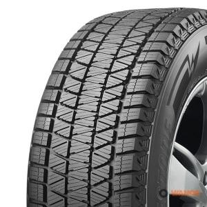 Bridgestone Blizzak DM-V3 265/65 R17 112R RU