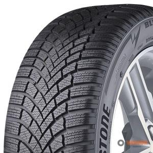 Bridgestone Blizzak LM005 195/55 R16 91H XL Run Flat EU