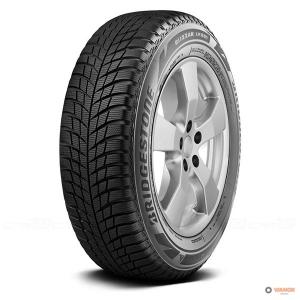Bridgestone Blizzak LM001 255/50 R18 106V XL EU
