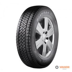 Bridgestone Blizzak W995 215/65 R16C 109/107R JP