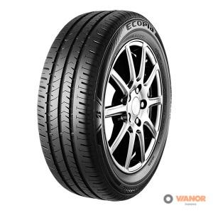 Bridgesone Ecopia EP300 225/50 R17 94V