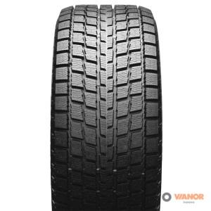 Bridgestone Blizzak RFT 245/50 R19 101Q Run Flat JP