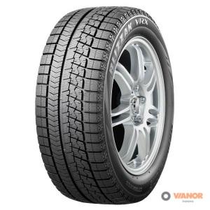 Bridgestone Blizzak VRX 185/65 R14 86S RU