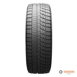 Bridgestone Blizzak VRX 185/65 R15 88S RU