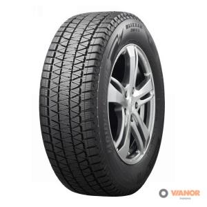 Bridgestone Blizzak DM-V3 265/70 R18 116R JP