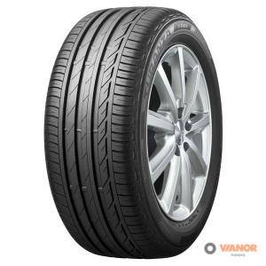 Bridgestone Turanza T001 205/60 R16 92V RU