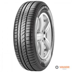 Pirelli Cinturato P1 175/65 R14 82T