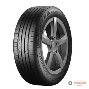 Continental EcoContact 6 175/65 R14 82T