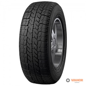 Cordiant Business CW 2 215/75 R16С 116/114Q шип