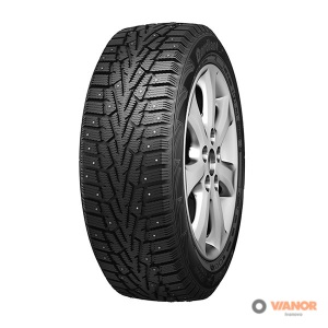 Cordiant Snow Cross 225/60 R17 103T шип