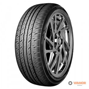 Delmax Ultimatour 185/60 R15 88H