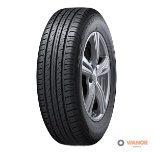 Dunlop Grandtrek PT3 225/55 R18 98V