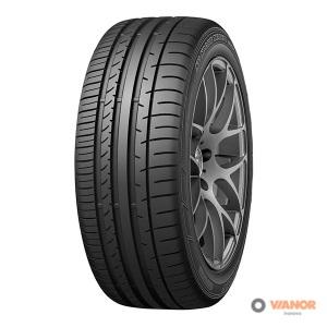 Dunlop SP Sport MAXX 050+ SUV 255/60 R17 106V