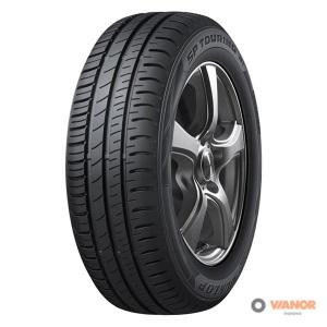 Dunlop SP Touring R1 185/65 R15 88T