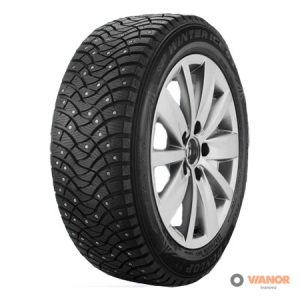 Dunlop SP Winter Ice 03 225/45 R19 96T шип