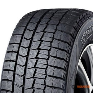 Dunlop Winter Maxx WM02 205/65 R16 95T