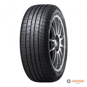 Dunlop SP Sport FM800 195/50 R15 82V