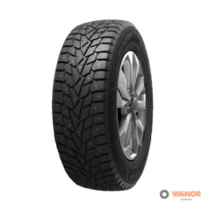 Dunlop SP Winter Ice 02 225/55 R17 101T шип