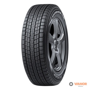 Dunlop Winter Maxx SJ8 265/70 R17 115R