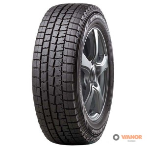 Dunlop Winter Maxx WM01 225/55 R16 99T