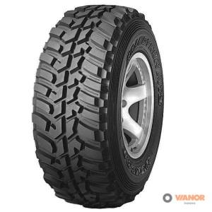 Dunlop Grandtrek MT2 285/75 R16 116/113Q