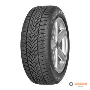 Goodyear UltraGrip Ice 2 225/50 R18 99T XL GER