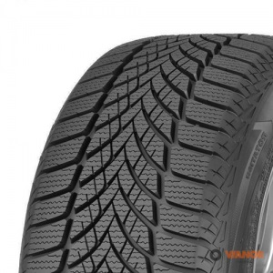 Goodyear UltraGrip Ice 2 185/65 R14 86T