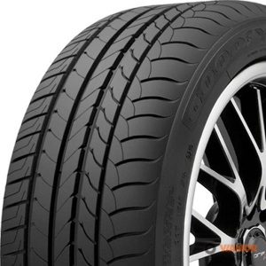 Goodyear EfficientGrip 245/50 R18 100W Run Flat MOE GER