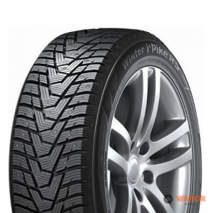 Hankook Winter I*Pike RS2 W429 155/70 R13 75T шип