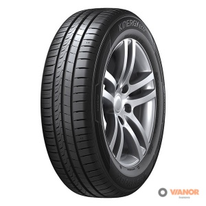 Hankook Kinergy Eco 2 K435 205/60 R15 91H KR