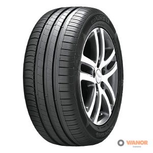 Hankook Kinergy Eco K425 165/60 R14 75H KR