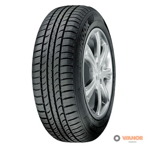 Hankook Optimo K715 145/80 R13 75T HU