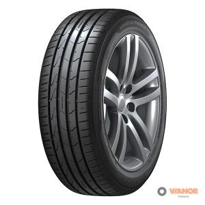 Hankook Ventus Prime 3 K125 205/45 R16 83W KR