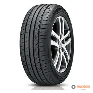Hankook Ventus Prime 2 K115 195/45 R15 78V HU
