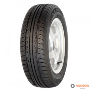 Kama Breeze HK-132 175/70 R13 82H