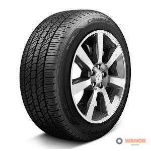 Kumho Crugen Premium KL33 215/70 R16 100H KR