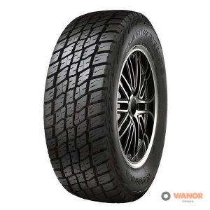 Kumho Road Venture AT61 265/65 R17 112T CH