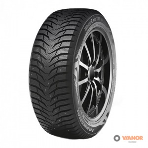 Marshal WinterCraft Ice WI31 175/65R14 82T шип