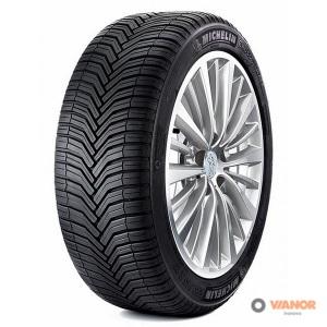 Michelin CrossClimate+ 205/65 R15 99V XL