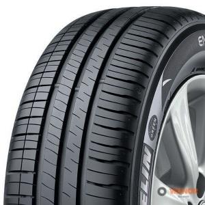 Michelin Energy XM2 175/65 R14 82T