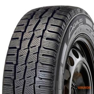 Michelin Agilis Alpin 205/70 R15C 106/104R