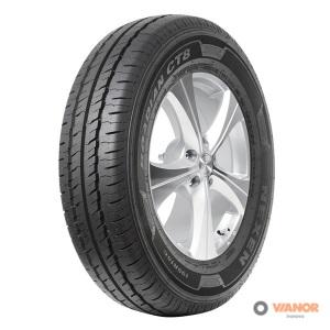 Nexen Roadian CT8 215/70 R15C 109/107S