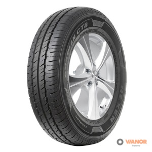 Nexen Roadian CT8 205/70 R15C 104/102T
