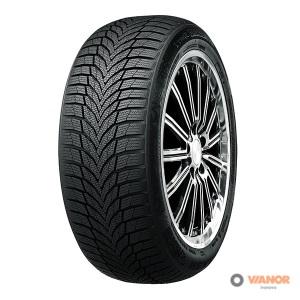 Nexen Winguard Sport 2 275/35 R19 100W XL KR