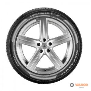 Pirelli Cinturato P7 215/50 R17 95W XL