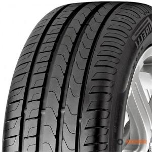 Pirelli Cinturato P7 225/40 R18 92Y XL Run Flat *