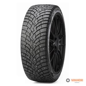 Pirelli Scorpion Ice Zero 2 225/50 R18 95H Run Flat