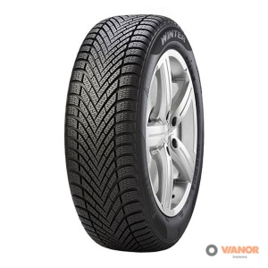 Pirelli Winter Cinturato 185/60 R15 88T XL