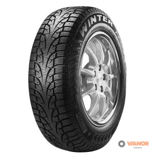 Pirelli Winter Carving Edge 225/60 R16 98T