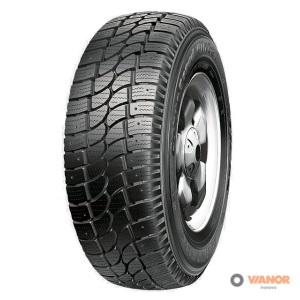Tigar Cargo Speed Winter 235/65 R16C 115/113R шип